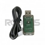 USB Downloader LN-101_INT