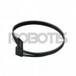 Robot Cable-5P 150mm 4pcs