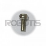 Wrench Bolt M3*8 (200 pcs)