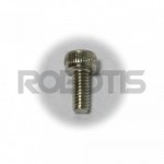 Wrench Bolt M2.5*6 (200 pcs)