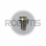 Wrench Bolt M2.5*4 (200 pcs)