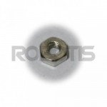 Nut M2.5 (400 pcs)