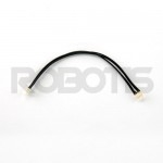 Robot Cable-4P 180mm 10pcs