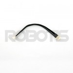 Robot Cable-4P 140mm 10pcs