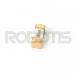 Little Fuse 125V 10A (LFU-10) 10pcs