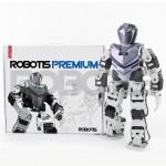 ROBOTIS Premium [US-110V]