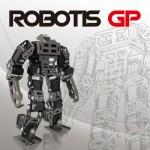 ROBOTIS GP [US]