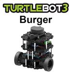 TURTLEBOT3 Burger [US]