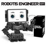 ROBOTIS ENGINEER KIT 1 [US-110V]