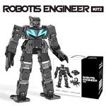 ROBOTIS ENGINEER KIT 2 [INTL]
