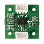 Gyro Sensor GS-12