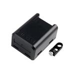 Magnetic Sensor MGSS-10