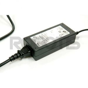 SMPS 12V 5A PS-10 [US-110V]