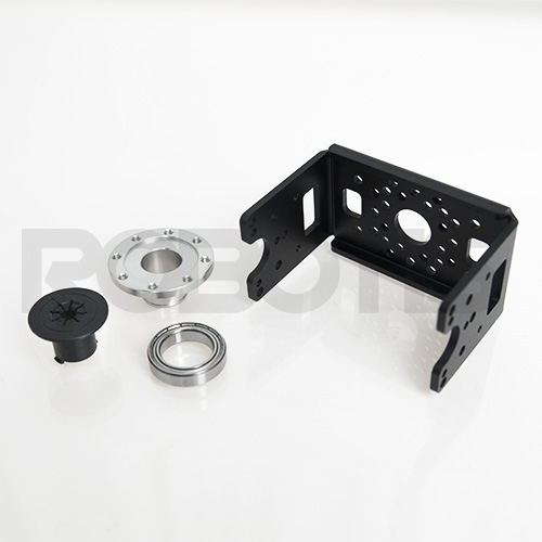 FR13-H101K Set