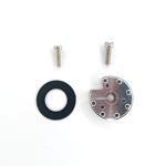 HNX430-C101 Set