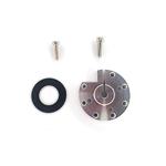 HNX540-C101 Set