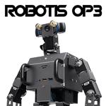 ROBOTIS OP3[US]