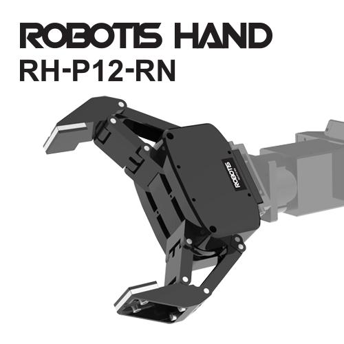 RH-P12-RN