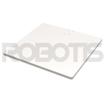 Base Plate-02