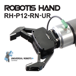 RH-P12-RN-UR