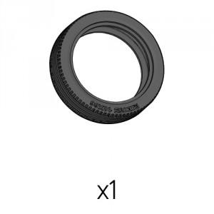 Tire_2 (TR-66) 1pcs