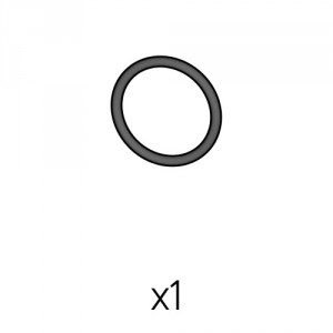 Tire_1 (TR-37) 1pcs