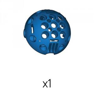 Sphere (PO-Sphere(b)) 1pcs