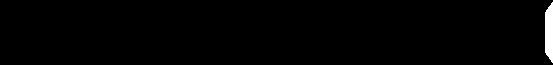pruduct_logo_DXL-X.png
