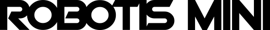 pruduct_logo_MINI.png