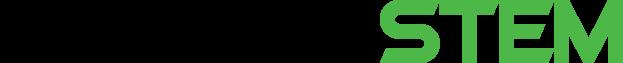pruduct_logo_STEM.png